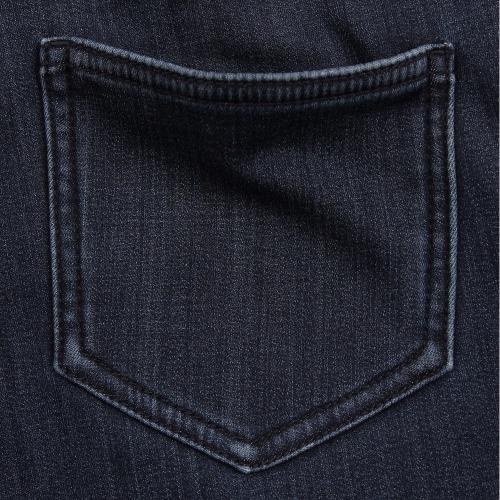 HUITIEME ゼビオ限定 リラックス暖パンツ HU15FTSO0060IBLU(Lady's)