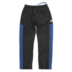 アディダス(adidas) M24/7 中綿パンツ BCL59-AH6842(Men's)