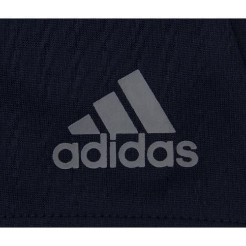アディダス(adidas) ゼビオ限定 ドライプラス rengi11プラクティスパンツ AH3843-BBX00NVY **(Men's)