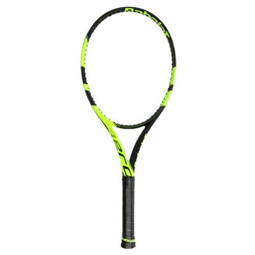 バボラ(BABOLAT) テニスラケット ピュアアエロ BF101253(Men's、Lady's、Jr)