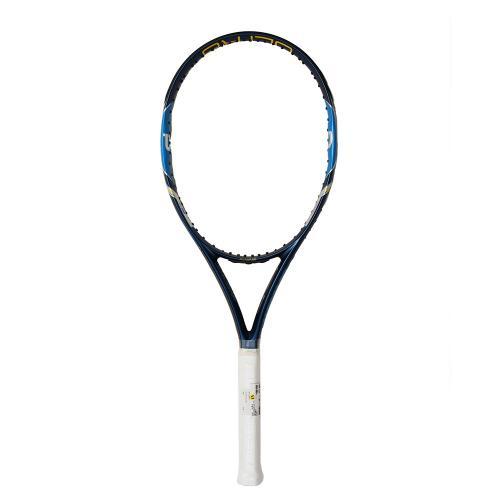 ウイルソン(WILLSON) 硬式用テニスラケット ウルトラ 103 エス(ULTRA 103S) WRT729810(Men's、Lady's、Jr)