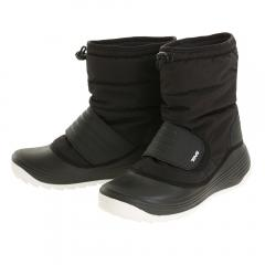 テバ(Teva) ベロ ブーツ (VERO BOOT) 2 1010141-BLK (Men's、Lady's)