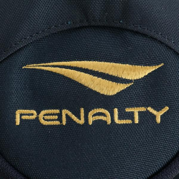 ペナルティ(PENALTY) ステルスワンショルダーバッグ PB5539 81(Men's、Lady's、Jr)