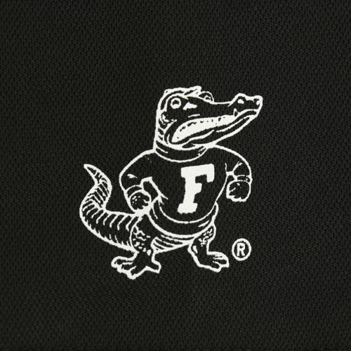 カレッジ(College) プラクティスロングスリーブTシャツ CL8153025(Men's)