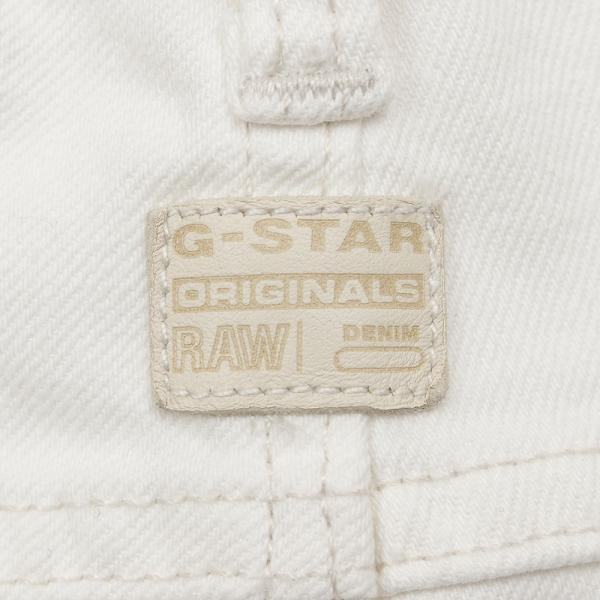 G-STAR 5620 3D SLIM Jeans 51025-6729-6043(Men's)
