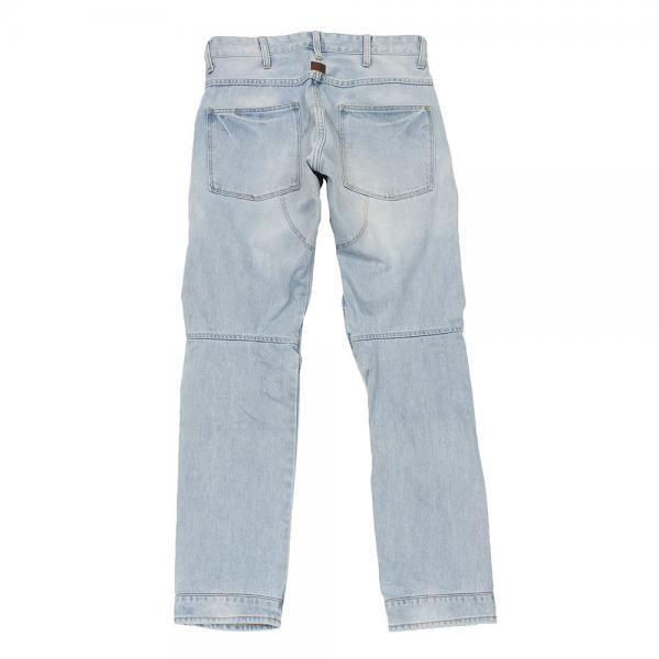 G-STAR 5620 G-Star Elwood 3D Tapered Jeans D01517-5689-424(Men's)