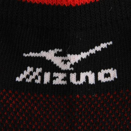 ミズノ(MIZUNO) レーシングソックス U2MX600296(Men's)