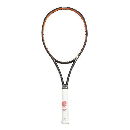 プリンス(PRINCE) 硬式用テニスラケット ツアーアタック 100(TOUR ATTACK 100) 7TJ013(Men's、Lady's、Jr)