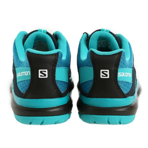 サロモン(SALOMON) X-PEARL W L38143500 (Lady's)