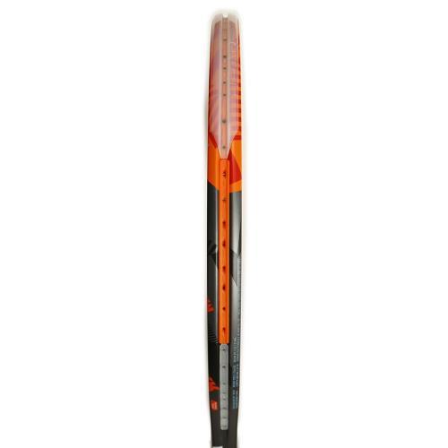 ヘッド(HEAD) 硬式用テニスラケット ラディカルMPA G XT Radical MPA 230226 XT (Men's、Lady's、Jr)