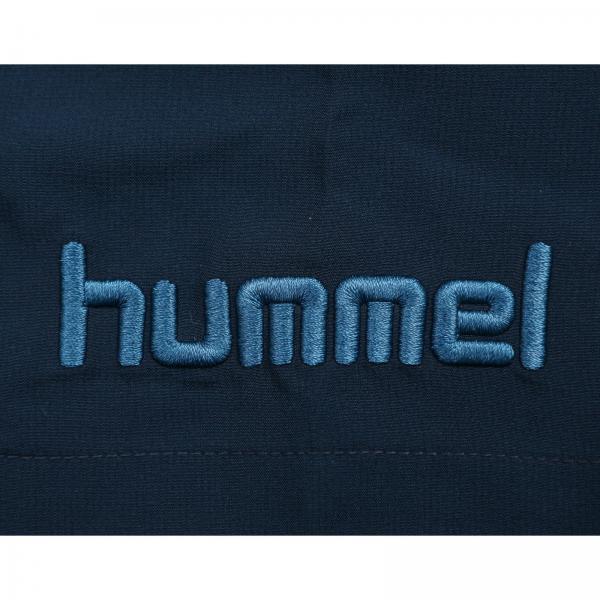 ヒュンメル(hummel) プラクティス ウーブンパンツ HAP2038-70(Men's)