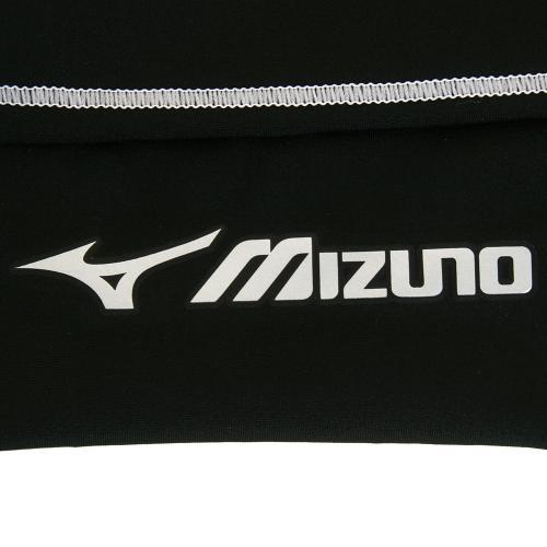 ミズノ(MIZUNO) ルーズスパッツ L N2JB610391(Men's)