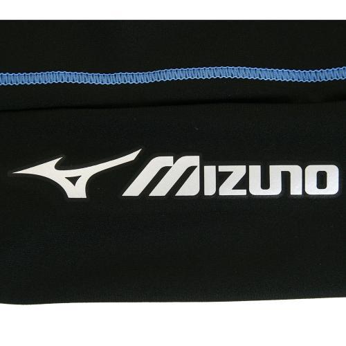 ミズノ(MIZUNO) ルーズスパッツ L N2JB610392(Men's)