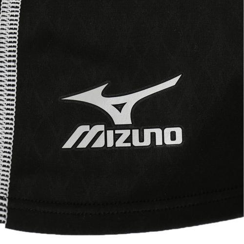 ミズノ(MIZUNO) ハーフスパッツ FINA承認 N2MB604096(Men's)