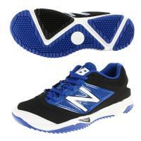 ニューバランス(new balance) T4040 BB3D (Men's)