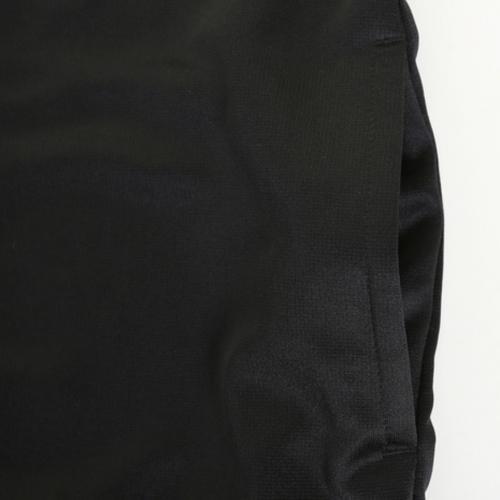 プーマ(PUMA) 【ゼビオグループ限定】 トレーニングジャケット 920587 01 BLK (Lady's)