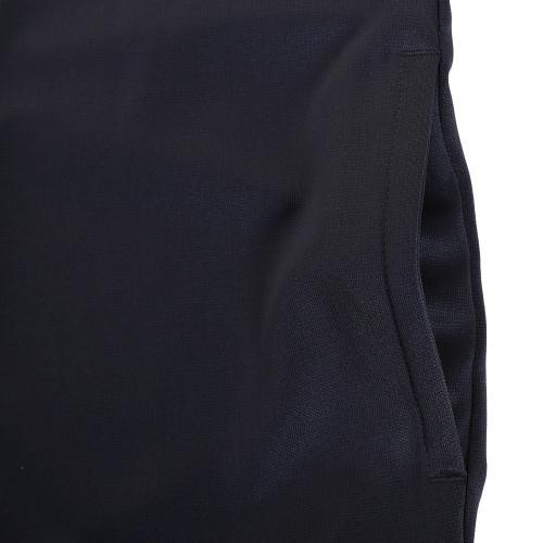 プーマ(PUMA) ゼビオ限定 トレーニングジャケット 920587 02 NVY (Lady's)