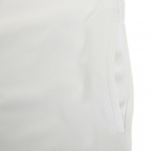 プーマ(PUMA) 【ゼビオグループ限定】 トレーニングジャケット 920587 03 WHT (Lady's)