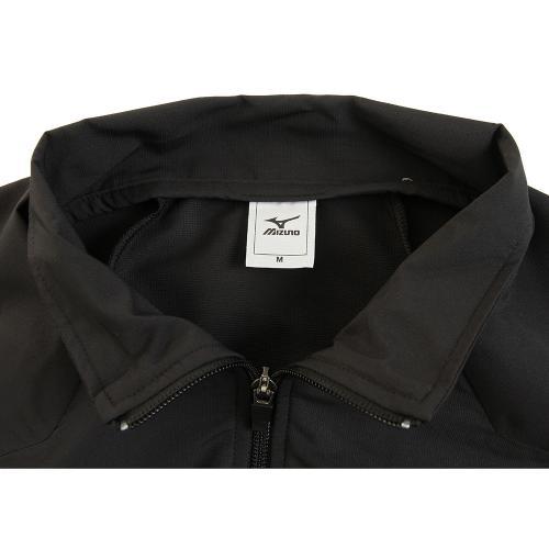 ミズノ(MIZUNO) ゼビオ限定 クロスシャツ 32JC614509 (Men's)