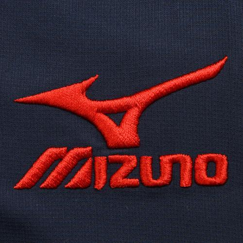 ミズノ(MIZUNO) ゼビオ限定 クロスパンツ 32JD614514(Men's)