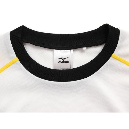 ミズノ(MIZUNO) ゼビオ限定 ジュニア スーツ上下セット 32JA6X1801 (Jr)