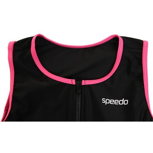 スピード(SPEEDO) 【オンラインストア限定SALE!】 セパレーツ水着 SD56Z40X KP(Lady's)