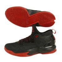アディダス(adidas) D リラード 2(D LILLARD 2) F37124Q1D(Men's)