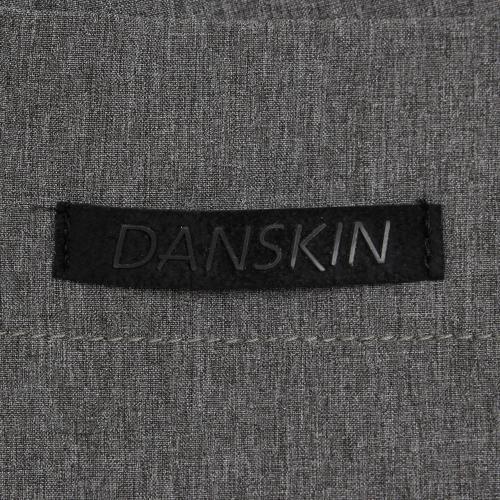 ダンスキン(DANSKIN) GYM-PAN クロップパンツ DB46130 Z(Lady's)