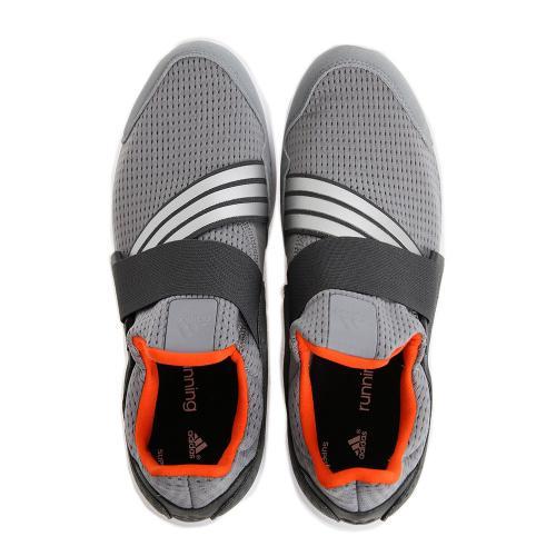 アディダス(adidas) ライトスリッポン(Lite Slipon) AF6541(Men's)