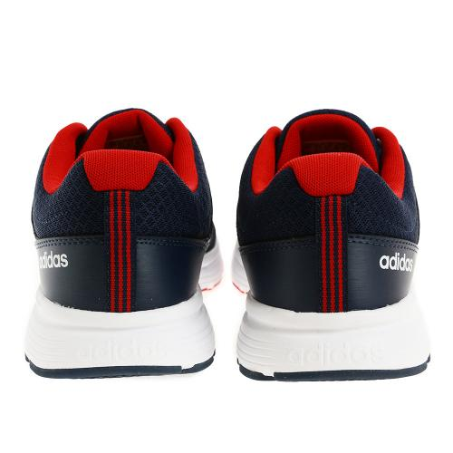 アディダス(adidas) クラウドフォームVSシティ(CLOUDFOAM VSCITY) AQ1345(Men's)