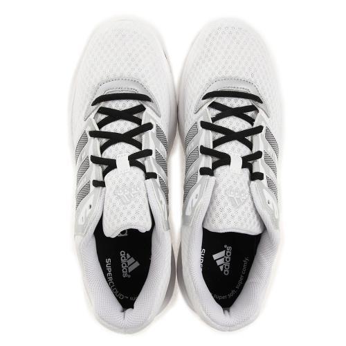 アディダス(adidas) ギャラクシー 2(Galaxy 2) 4E AQ2891(Men's)