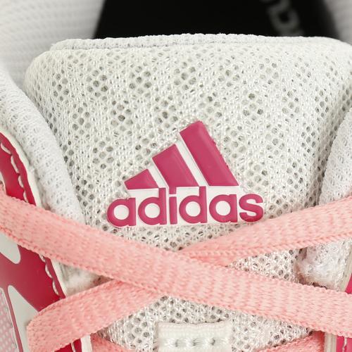 アディダス(adidas) ギャラクシー2 4E(Galaxy 2 4E) W AQ2899 (Lady's)