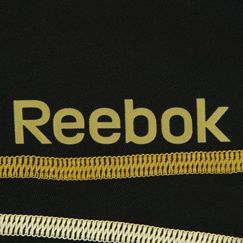 リーボック(REEBOK) インナー付きスパッツ RB426-900BGD(Men's)