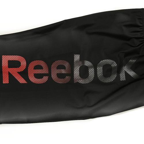 リーボック(REEBOK) インナーツキスパッツ RB426-901BRD(Men's)