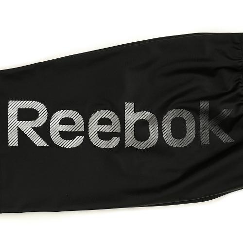 リーボック(REEBOK) インナー付きスパッツ RB426-901BSV(Men's)