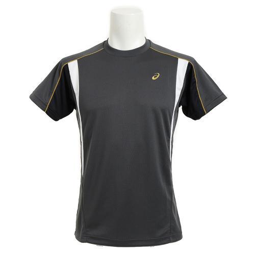 アシックス(ASICS) 【ゼビオグループ限定】 Tシャツ EZX927.91(Men's)