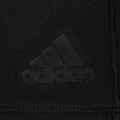 アディダス(adidas) ワークアウト ロングタイツ BBN07-AI7286(Lady's)