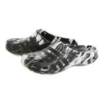 アディダス(adidas) デュラモ クロッグ S31682(Men's)