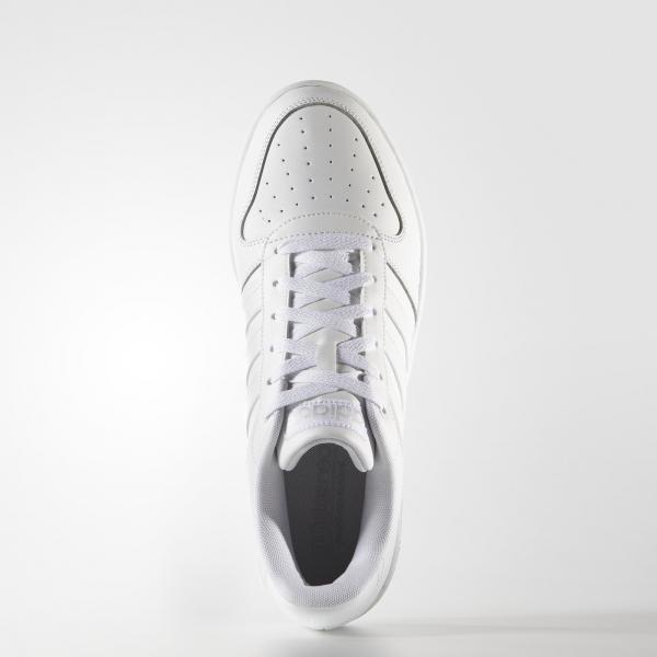 アディダス(adidas) チームコート(TEAM COURT) AQ1289(Men's)