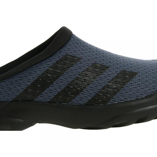 アディダス(adidas) トアロ(toalo) AQ4926(Men's)