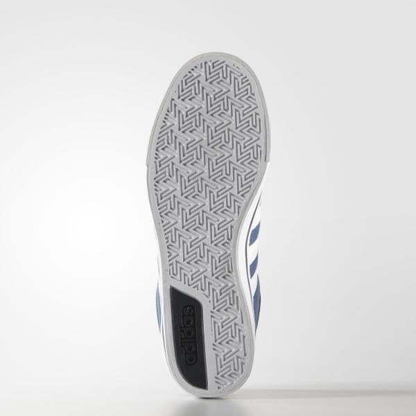 アディダス(adidas) ネオパーク STミッド(NEOPARK ST MID) F99245(Men's)