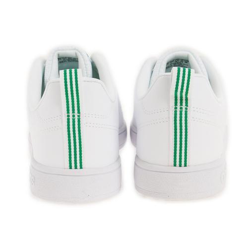 アディダス(adidas) バルクリーン 2(VALCLEAN 2) F99251(Men's、Lady's)