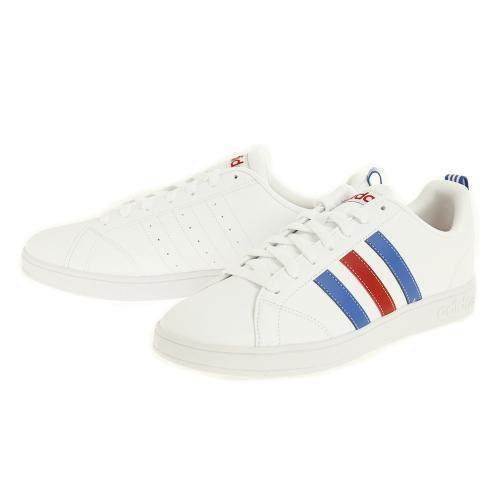 アディダス(adidas) バルストライプス 2(VALSTRIPES 2) F99255(Men's)