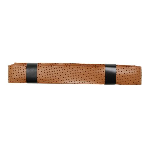 美津和タイガー(mitsuwa-tiger) 硬式用金属製バット レボルタイガー 83cm/平均900g HBJG-083SV(Men's)