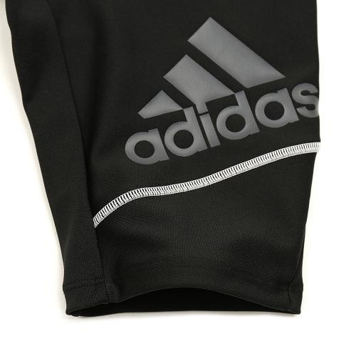 アディダス(adidas) フィットネス ロングタイツ BIN64-AP3295(Men's)
