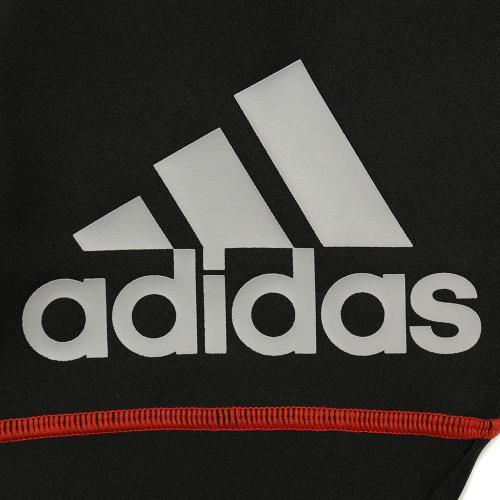 アディダス(adidas) フィットネス ロングタイツ BIN64-AP3297(Men's)