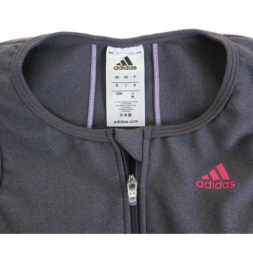 アディダス(adidas) ノンスリーブ タンキニ BIN65-AP3300 (Lady's)