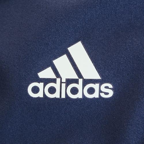 アディダス(adidas) ノンスリーブ タンキニ BIN65-AZ3151 (Lady's)