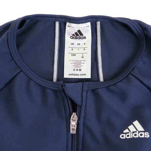 アディダス(adidas) ショートスリーブ タンキニ BIN66-AZ3152 (Lady's)