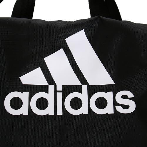 アディダス(adidas) スイム ボストンバッグ BIP59-AP3267 (Jr)